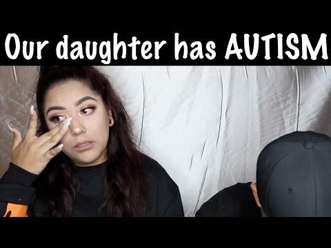 Autism Q&A