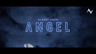 Alan Walker Style Albert Vishi Angel Audio.mp3