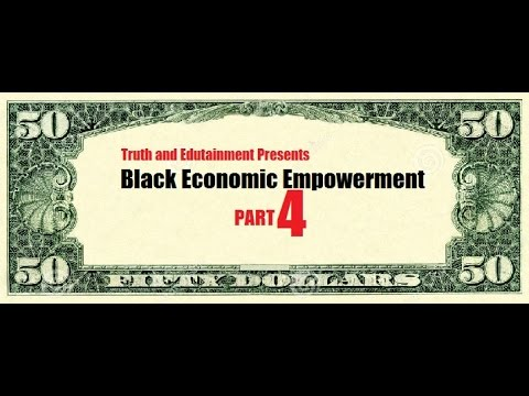 black economic empowerment Black economic empowerment and economic performance in south africa  daron acemoglu# stephen gelb$ james a robinson august 2007 awe  thank.
