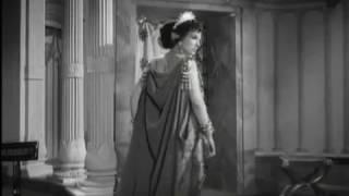 Messalina(1951)