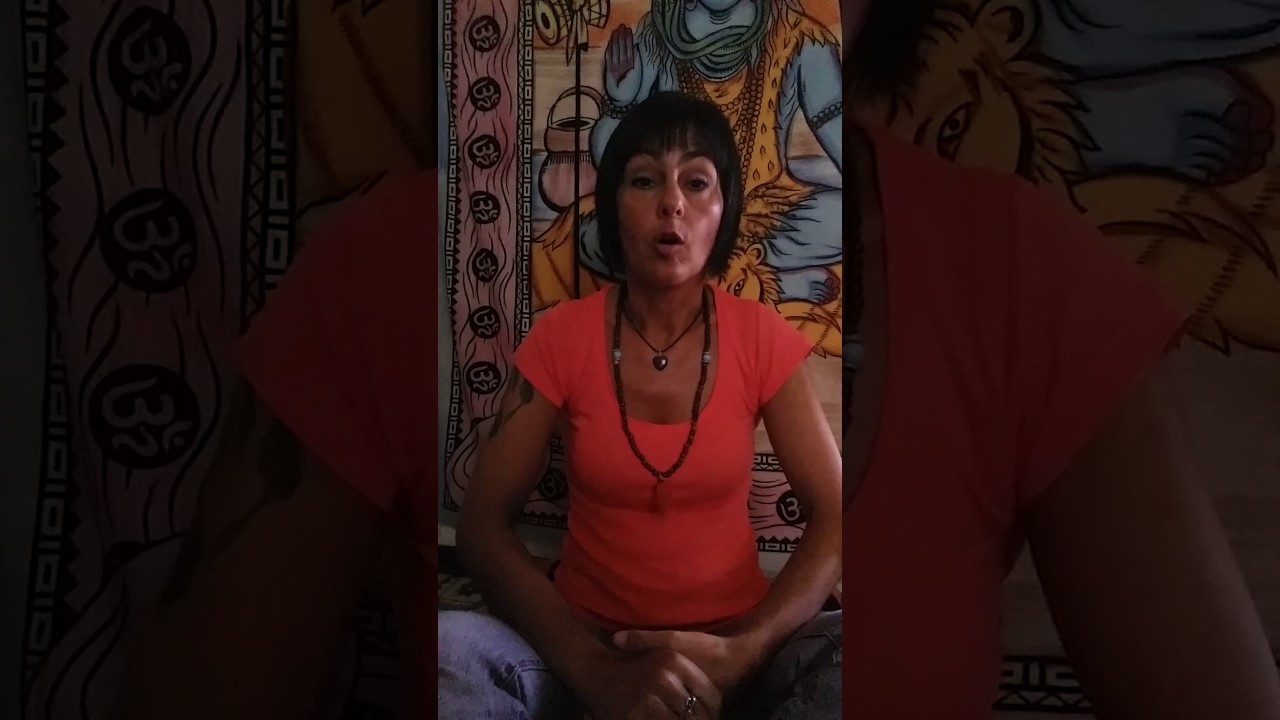 Mom xxx porn video