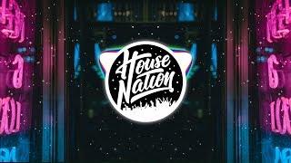 Liam Payne - Bedroom Floor (Leowi Remix)