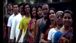 eci film on indian national election 2014 hindi