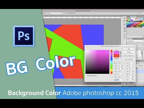 photoshop tutorials cs4 beginners pdf