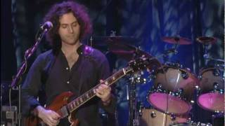 Zappa Plays Zappa - Son Of Orange County-More Trouble Every Day