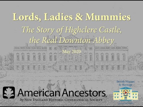 lords,-ladies,-and-mummies:-the-story-of-highclere-castle