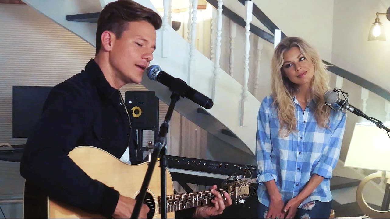 tyler-ward-time-after-time-cyndi-lauper-cover-w-brey-noelle-tyler-ward-music