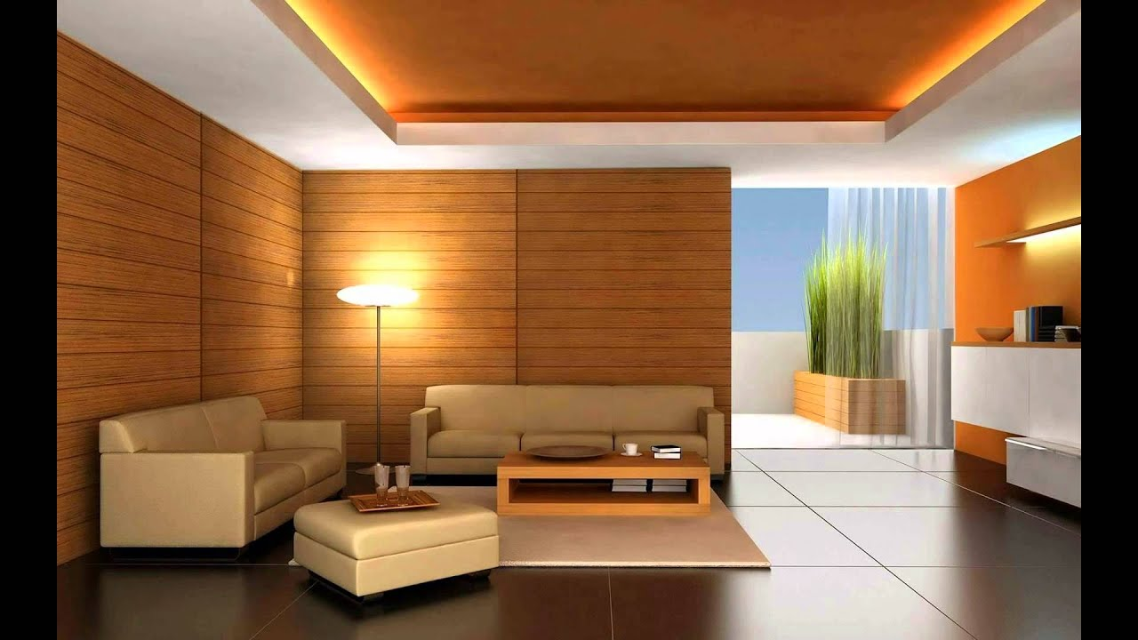 CEILING POP DESIGN PHOTOS YouTube