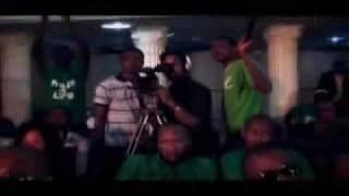 Maleke - kpalakpala Stop Racism