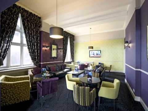 The Royal Hotel, Weymouth