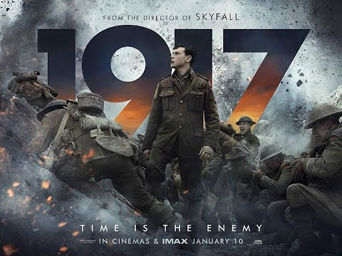1917-movie-review!