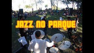 Baixar JAZZ NO PARQUE -   Incompatibilidade de gênios - (Julio Bittencourt Trio )