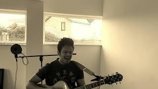 Chakithaya - Acoustic Cover