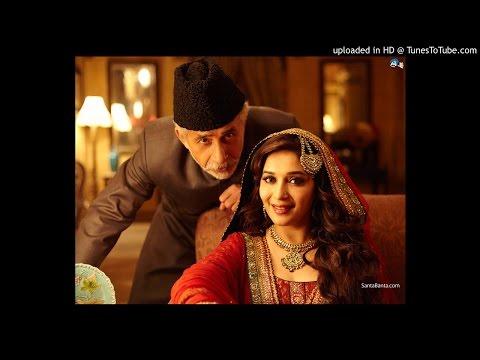 Rahat Fateh Ali Khan: Na boloon main to kaleja phoonke tribute