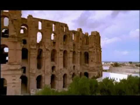 Elementary Video Adventures  Life in Ancient Rome