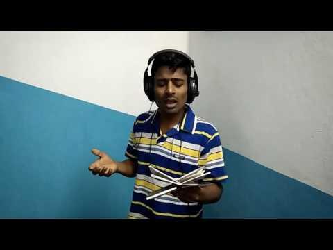 Satya song by baha baha re mo bada deulia bandhu songs. Tk
