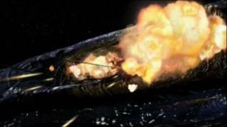 Stargate Atlantis Wraith Ships