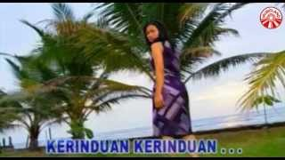 Mansyur S - Penantian [Official Music Video]
