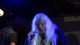Psychic TV (PTV3) - Live In Saint Petersburg 01.06.2014