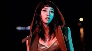 공민지(Minzy) - ING (알쏭달쏭) [AUDIO]