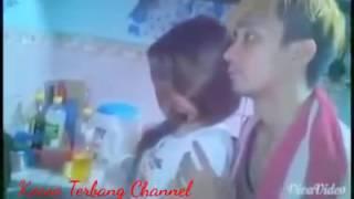 Download Video ngentot sama kakak kandungnya sendiri di kamar mandi MP3 3GP MP4