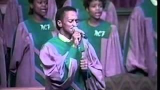 Video Mt.Canaan Mass choir download MP3, 3GP, MP4, WEBM, AVI, FLV Agustus 2018