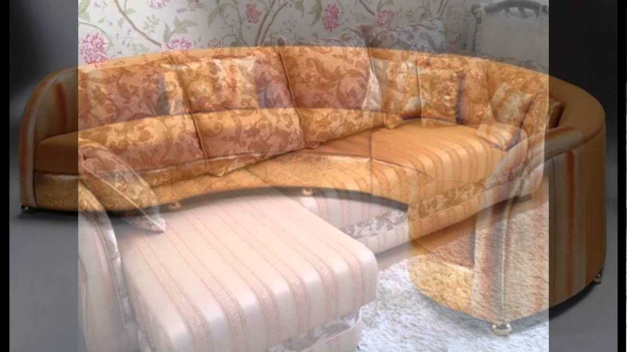 Угловые диваны в махачкале фото и цены