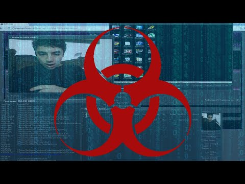 Hackers arrested worldwide for malware; iOS and MacOS' malware infestation - Compilation