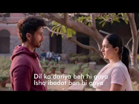 tujhe-kitna-chahne-lage-hum-lyrics-song-by-arijit-singh-new-style-lyrical-hd