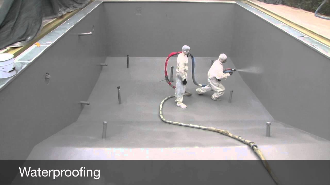 Image result for polyurea coating