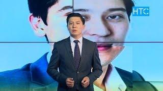 #Жумалык ( 12.05.19 – 19.05.19 ) / Өткөн Жуманын Негизги Жаңылыктары / #НТС – #Кыргызстан