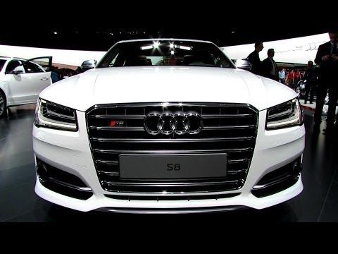 Audi Q7 Ауди Q7 цена, отзывы, характеристики Audi Q7