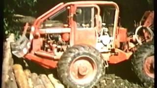 KRNAP 1980 (novy odvětvovač)