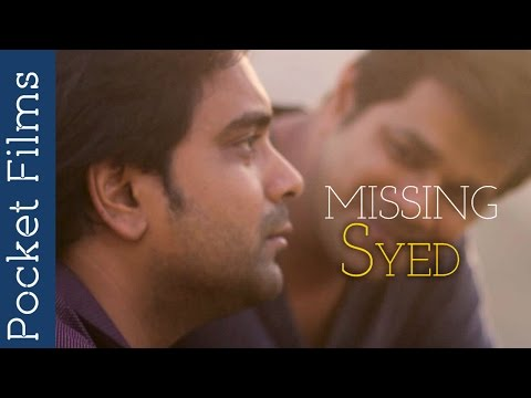 Missing Syed - A Short Story About Guilt