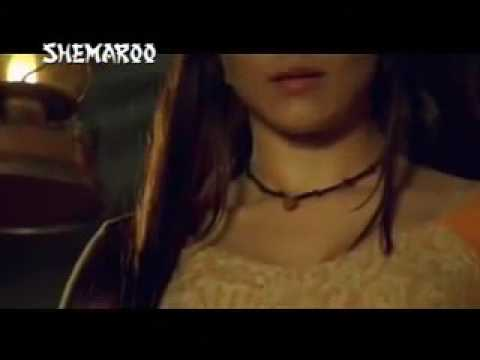 Sushmita Sen sex Scene Bollywood movie thumbnail