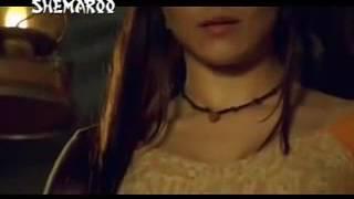 vuclip Sushmita Sen sex Scene Bollywood movie
