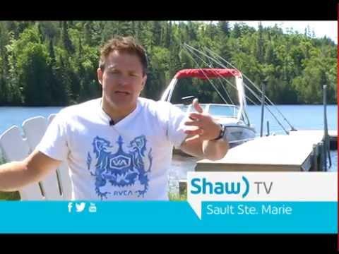 Shaw TV Sault Ste Marie