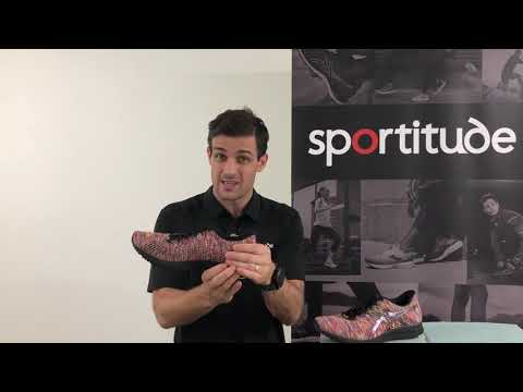 asics-gel-ds-trainer-24-running-shoe-review-|-sportitude