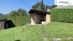 Verkauf: 7½-Zimmer-Einfamilienhaus, Fluhweid 4 in Wolhusen