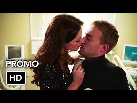 """The Royals 4x03 Promo """"Seek for Thy Noble Father in the Dust"""" (HD)"""