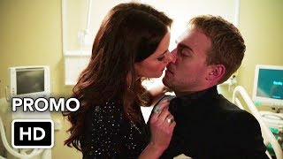 "The Royals 4x03 Promo ""Seek for Thy Noble Father in the Dust"" (HD)"