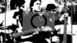 Video hits single terbaru Peterpan-yang terjadi download MP3, 3GP, MP4, WEBM, AVI, FLV Maret 2018