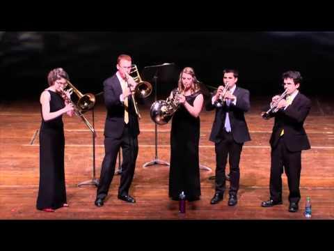 Fire Dance-San Francisco Conservatory- DiLorenzo