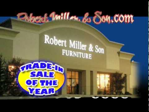 Robert Miller U0026 Son Furniture In Sharpsville, Indiana Produced By  Innovative Digital Media