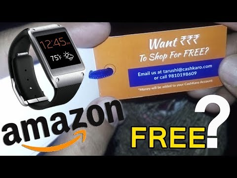 awesome-gifts-you-can-buy-on-amazon-!!-how-to-get-free-amazon-deals-!!-cashkaro-gift-pack-🎁