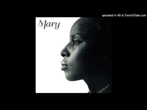 Mary J Blige  Im in Love