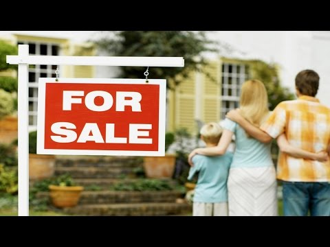 Top 10 Things You Should Know before Buying a House