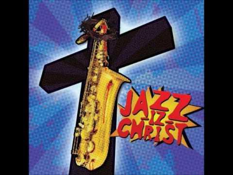 Jazz Iz Christ - Serj Tankian, Álbum Completo