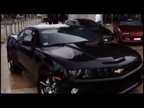 למעלה לוח רכב קארספלייס-מכוניות ספורט מדהימות - סוכנויות רכב יד 2 EZ-44