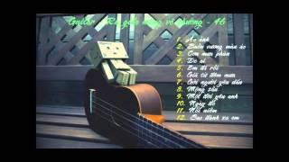 Guitar-Ru giấc mộng vô thường 46
